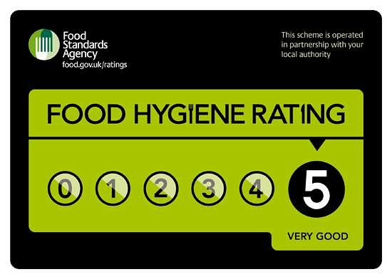 our-5-star-food-hygiene for website